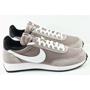 Nike Air Tailwind 79 Mens Size 12.5 Shoes 487754